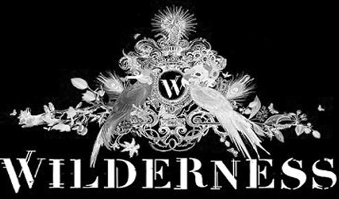 Toby Keane: Client Logos &emdash;